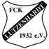 FC Kickers Lützenhardt