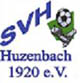 SV Huzenbach
