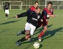 12. Dezember 2004 - SV Baiersbronn vs. Phönix