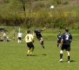 1. Mai 2005 - SV Glatten vs. Phönix