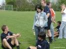 22. Mai 2005 - SpVgg Loßburg vs. Phönix