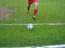 5. Juni 2005 - VfR Klosterreichenbach vs. Phönix