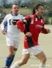 2. April 2006 - TSF Dornhan vs. Phönix
