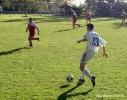 Aktive 2005/2006