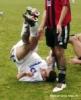 9. April 2006 - Phönix vs. FC Holzhausen
