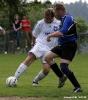 10. Juni 2007 - SV Wittendorf II vs. Phönix II