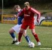 16. März 2008 - Phönix vs. SV Tumlingen-Hörschweiler