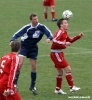 17. April 2008 - Phönix vs. ASV Rexingen