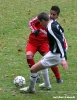24. November 2007 - SV Wittendorf vs. Phönix