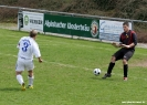 27. April 2008 - Phönix vs. SG Hallwangen