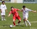 27. April 2008 - Phönix vs. SG Hallwangen