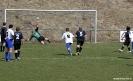 30. März 2008 - Phönix vs. SV Baisingen