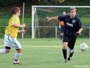 11. September 2008 - Phönix vs. VfB Lombach