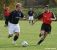 12. Oktober 2008 - SG Herzogsweiler-Durrweiler vs. Phönix II