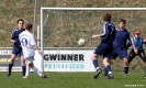 13. April 2009 - Phönix II vs. SpVgg Grömbach