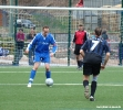 13. April 2009 - SV Huzenbach vs. Phönix