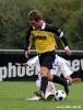 14. September 2008 - Phönix II vs. SV Busenweiler