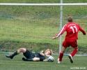 14. September 2008 - SC Kaltbrunn vs. Phönix