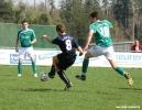 19. April 2009 - Phönix vs. SV Betzweiler