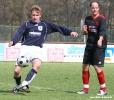 19. April 2009 - VfR Klosterreichenbach vs. Phönix II