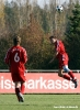 19. Oktober 2009 - Phönix II vs. SV Oberiflingen