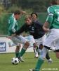 21. September 2008 - Phönix II vs. SV Mitteltal