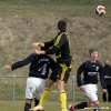 22. März 2009 - SV Glatten vs. Phönix
