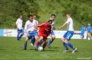 24. Mai 2009 - Phönix II vs. SV Tumlingen-Hörschweiler II