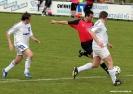 26. April 2009 - Phönix II vs. SG Herzogsweiler-Durrweiler