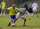 26. Oktober 2009 - VfB Cresbach vs. Phönix II