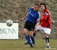 29. März 2009 - Phönix vs. SV Schopfloch