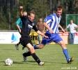 31. August 2008 - Phönix vs. SV Baiersbronn II