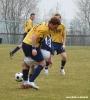 5. April 2009 - SV Dietersweiler vs. Phönix