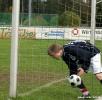 5. Oktober 2008 - Phönix II vs. VfR Klosterreichenbach