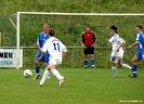 7. Juni 2009 - Phönix vs. SV Huzenbach