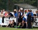 12. Juni 2010 - Relegation Phönix vs. SG Empfingen II