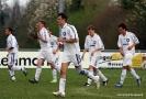 25. April 2010 - Phönix I vs. SV Dietersweiler I