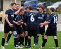 2. Mai 2010 - SV Glatten I vs. Phönix I