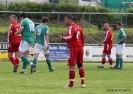30. Mai 2010 - Phönix I vs. SV Betzweiler-Wälde I