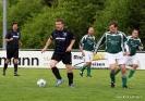 30. Mai 2010 - Phönix II vs. SV Betzweiler-Wälde II