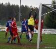 9. Mai 2010 - Phönix I vs. Spvgg Freudenstadt II