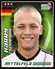 Phönix-WM-Kader