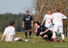 03. April 2011 - SC Besenfeld I vs. Phönix I