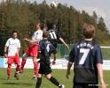30. April 2011 - Phönix I vs. VfR Klosterreichenbach I