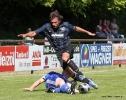 8. Mai 2011 - SV Dietersweiler I vs. Phönix I