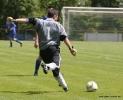 8. Mai 2011 - SV Dietersweiler II vs. Phönix II