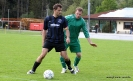 13. Mai 2012 - SV Glatten vs. Phönix