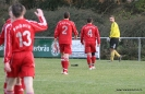 19. November 2011 - Phönix vs. SC Kaltbrunn