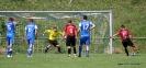 20. Mai 2012 - Phönix - SG Herzogsweiler-Durrweiler