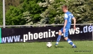 24. Mai 2012 - Phönix vs. FC Kickers Lützenhardt